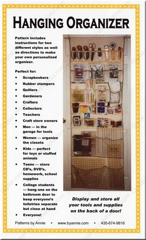Hanging-Organizer-sewing-pattern-Annie-Unrien-front.jpg