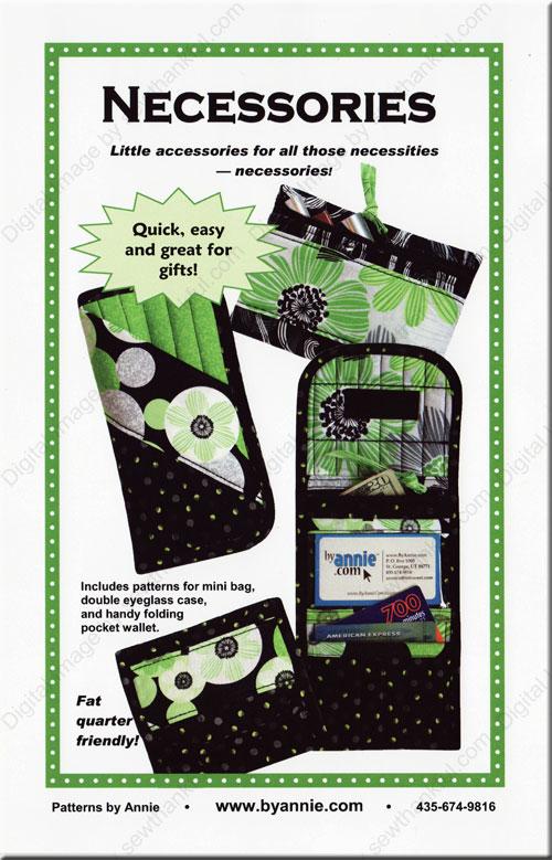 Necessories-sewing-pattern-Annie-Unrien-front.jpg