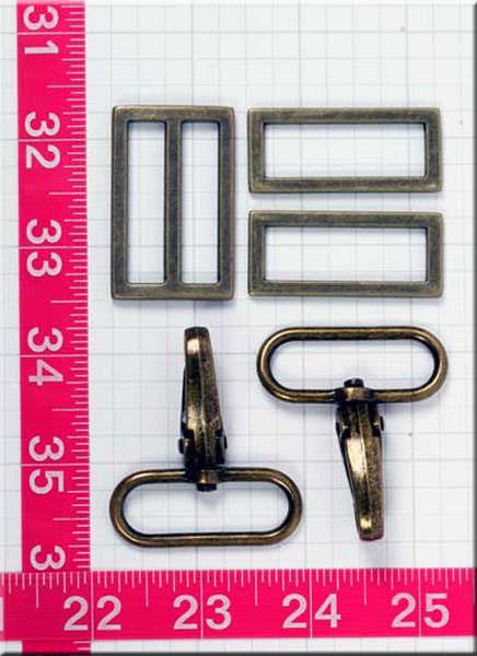 PBA15AB2800-purse-parts-Patterns-by-Annie.jpg