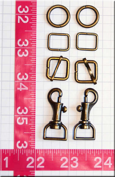 PBA5AB2551-purse-parts-Patterns-by-Annie.jpg