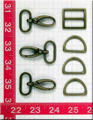 PBA1AB2300-purse-parts-Patterns-by-Annie.jpg