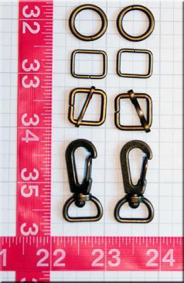 PBA5AB2550-purse-parts-Patterns-by-Annie.jpg
