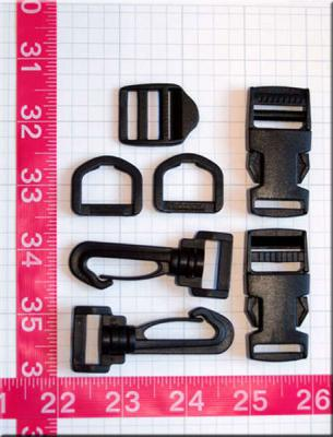 PBA75B1750-purse-parts-Patterns-by-Annie.jpg