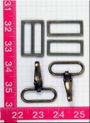 PBA15N3800-purse-parts-Patterns-by-Annie.jpg