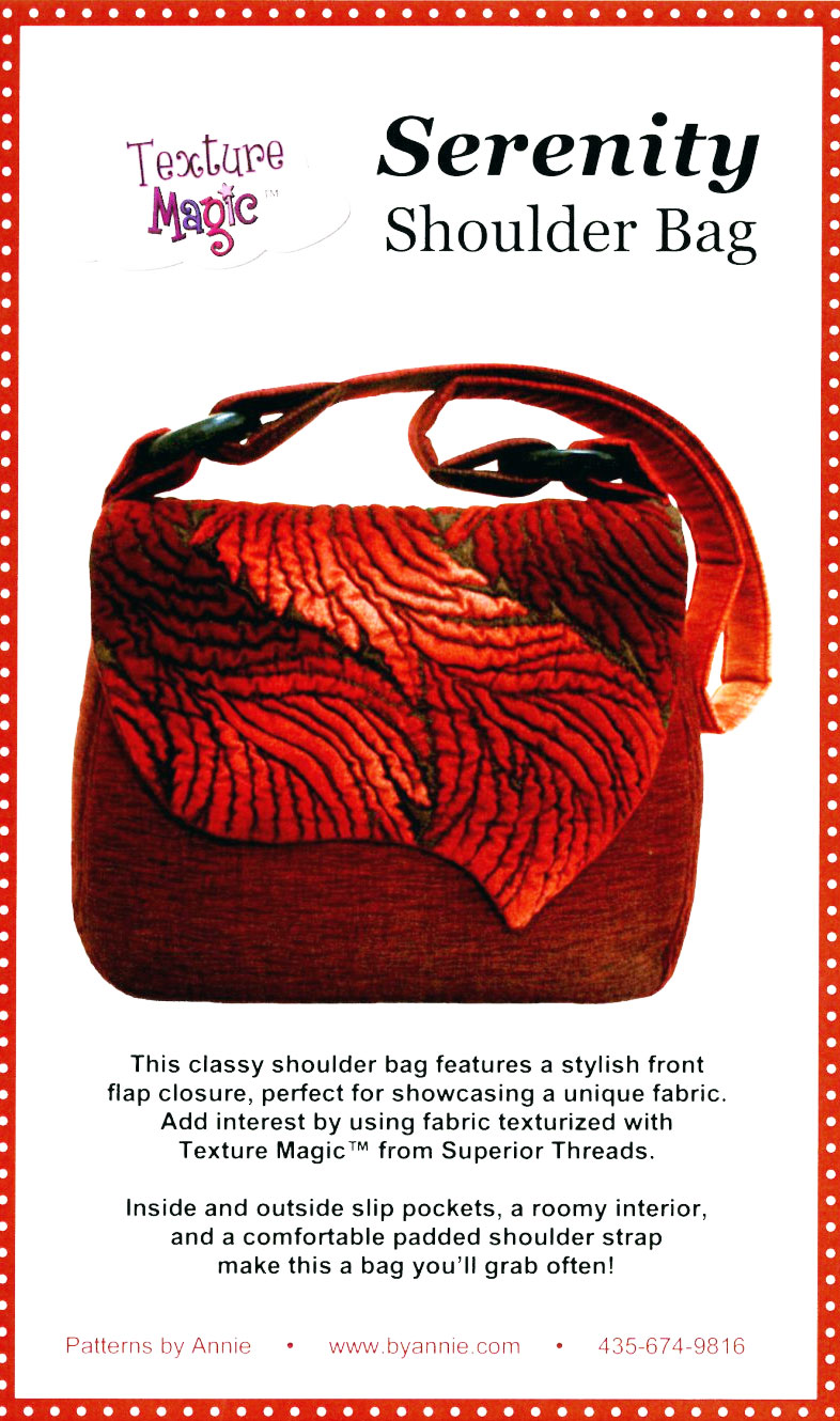 Serenity-bag-sewing-pattern-Annie-Unrein-front