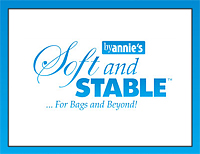 Annie-Unrein-Soft-and-Stable-logo