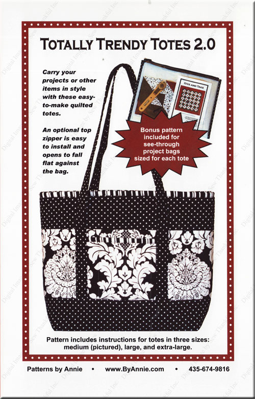 Totally-Trendy-Totes-2-sewing-pattern-Annie-Unrein-front.jpg
