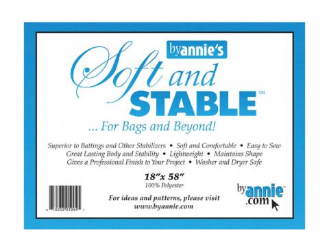 Soft-and-Stable-Annie-Unrein-18x58-white