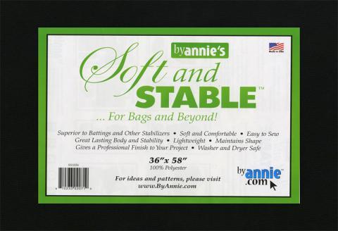 Soft-and-Stable-Annie-Unrein-36x58-black