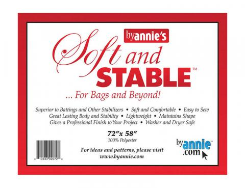 Soft-and-Stable-Annie-Unrein-72x58-white