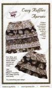 Annie_Unrein_pattern_Easy_Ruffles_Aprons_front.jpg