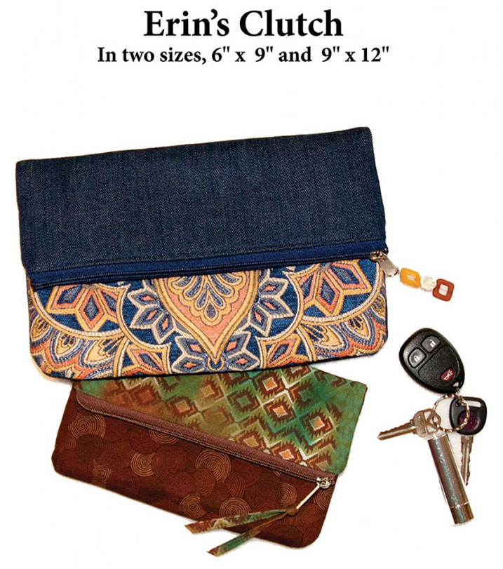 Eirns-Clutch-sewing-pattern-Anything-But-Boring-1