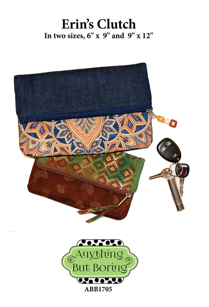 Eirns-Clutch-sewing-pattern-Anything-But-Boring-front