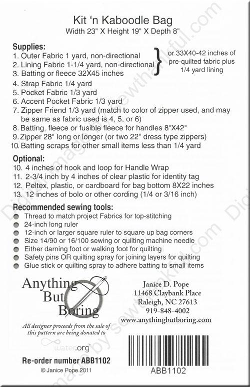 Kit-n-Kaboodle-Bag-sewing-pattern-Anything-But-Boring-back.jpg