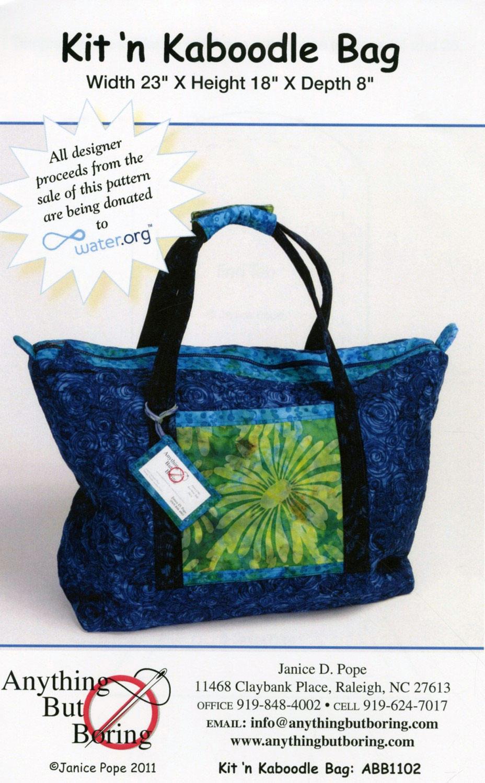 Kit-n-Kaboodle-Bag-sewing-pattern-Anything-But-Boring-front