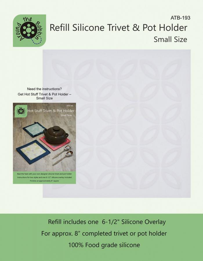 Refill-Hot-Stuff-Trivet-Pot-Holder-Small-sewing-pattern-Around-The-Bobbin-front