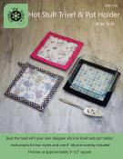 Hot-Stuff-Trivet-Pot-Holder-Large-sewing-pattern-Around-The-Bobbin-front