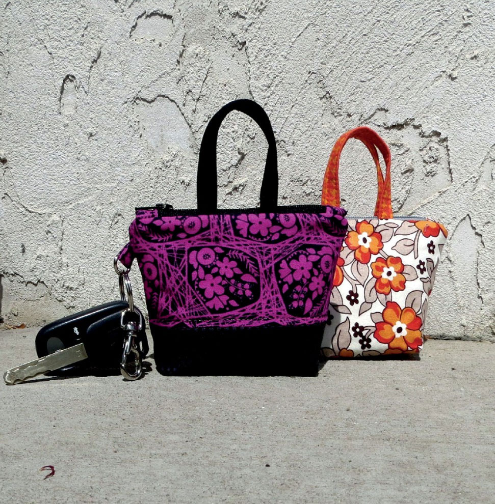 Itty-Bitty-Totes-sewing-pattern-Around-The-Bobbin-1