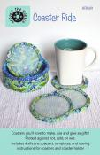 Coaster-Ride-sewing-pattern-Around-The-Bobbin-front