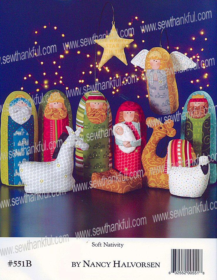 ChristmasPureAndSimple_BACK