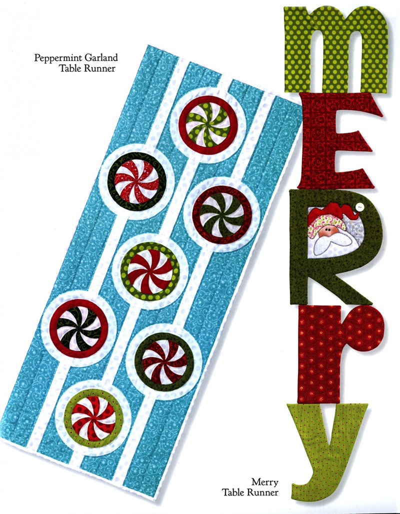 Table-Please-TWO-sewing-pattern-Art-To-Heart-5