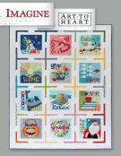 imagine-sewing-pattern-Art-To-Heart-front