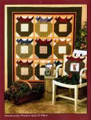 Happy Holidays To You sewing pattern book Art To Heart 3
