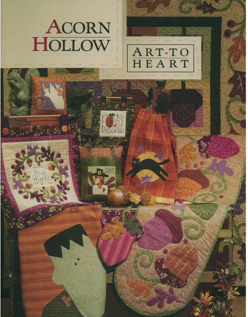 ArtToHeart/AcornHollow.JPG