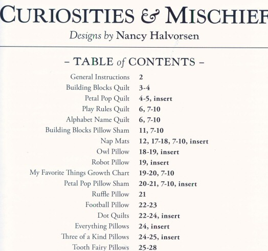 Curiosities_and_Mischief_Book_TOC_by_Art_to_Heart.jpg