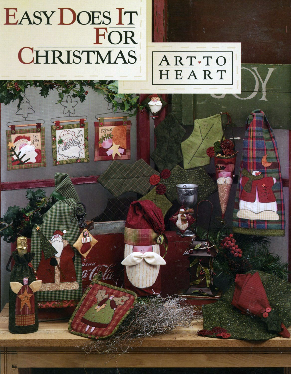 Easy-Does-It-For-Christmas-sewing-book-Art-To-Heart-front.jpg