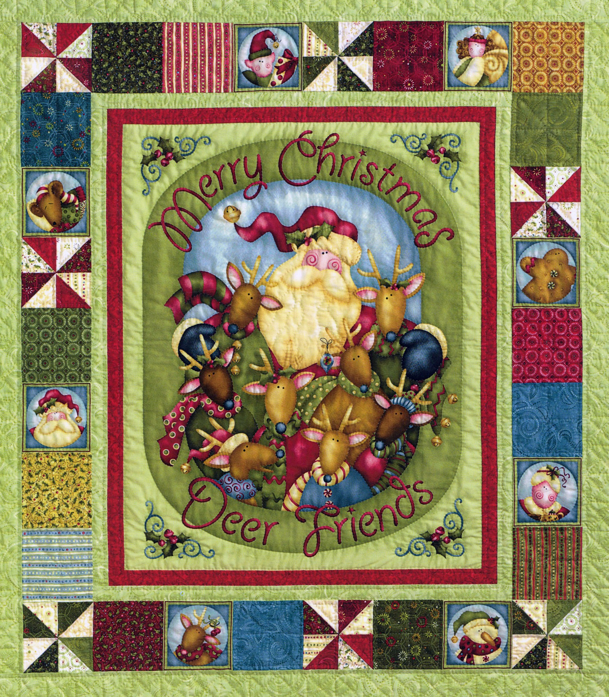 Jingle-all-the-way-sewing-pattern-Art-To-Heart-1