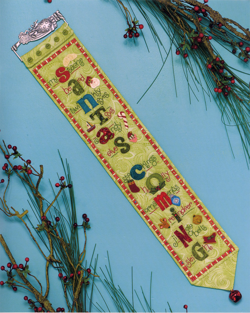 Jingle-all-the-way-sewing-pattern-Art-To-Heart-6