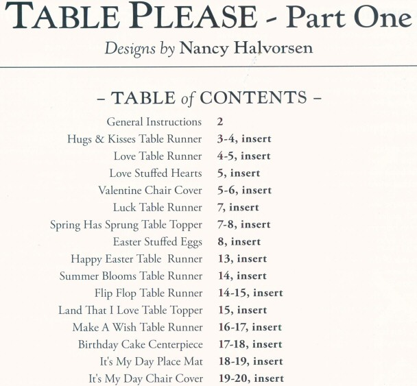 Table_Please_Book_ToC_from_Art_to_Heart.jpg