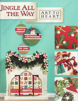 Jingle-All-The-Way-pattern-book-Nancy-Halvorsen-front.jpg