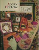 ArtToHeart/AcornHollowSM.jpg