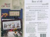 ArtToHeart/BestOfAllSM.jpg