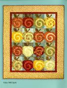 Cider Mill Road sewing pattern book by Nancy Halvorsen Art to Heart 7