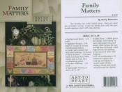 ArtToHeart/FamilyMattersQuiltSM.jpg