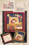 Joy-To-the-World-sewing-pattern-Art-To-Heart-front