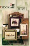 Oh-Chocolate-sewing-pattern-Art-To-Heart-front