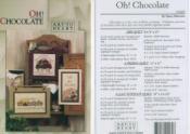 ArtToHeart/OhChocolateSM.jpg