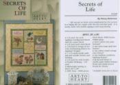 ArtToHeart/SecretsOfLifeSM.jpg
