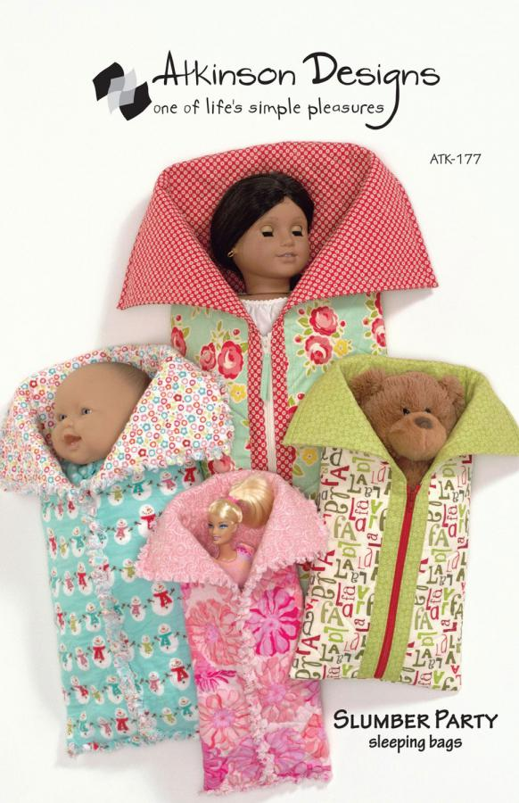 Slumber-Party-sewing-pattern-Atkinson-Designs-front.jpg