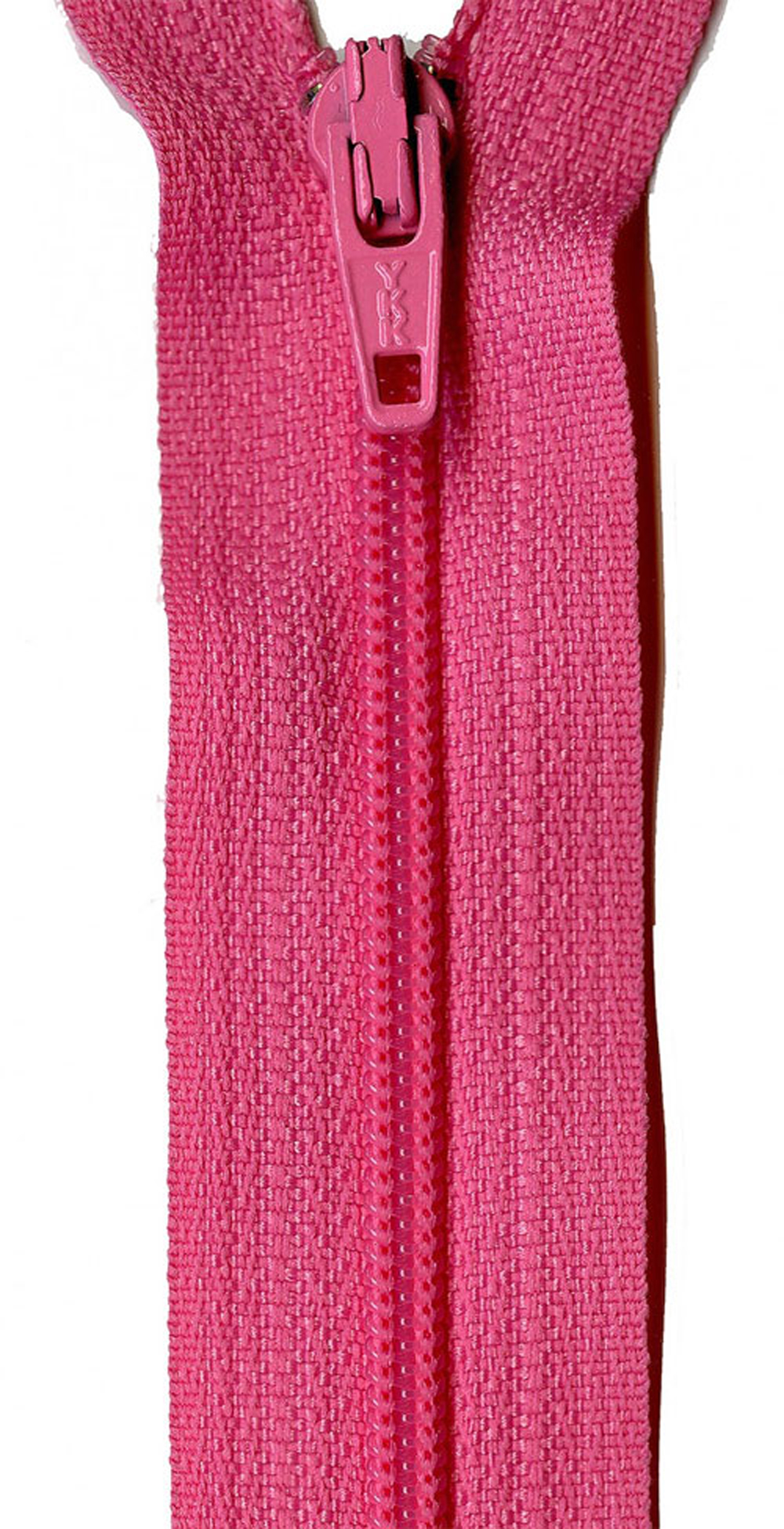 Zipper-YKK-22-inch-Rosy-Cheeks