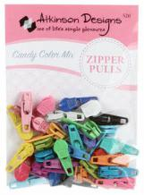 Zipper-Pulls-Candy-Atkinson-Designs-front