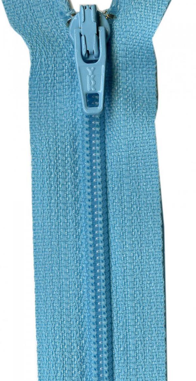 YKK Zipper Atkinson Designs - 14