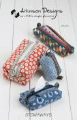 Stowaways-sewing-pattern-Atkinson-Designs-front