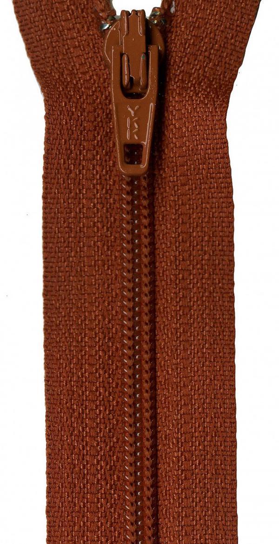 ATK316Z-Zipper-YKK-14-inch