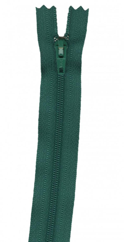 ATK364Z-Zipper-YKK-14-inch