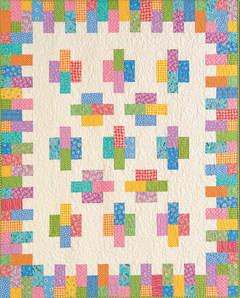 Cheese-and-Crackers-quilt-sewing-pattern-Atkinson-Designs-1